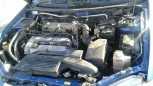 Mazda Familia S-Wagon, 2000 год, 185 000 руб.