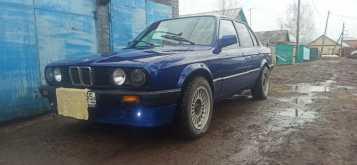 Омск 3-Series 1990