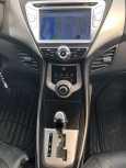 Hyundai Avante, 2011 год, 499 000 руб.