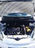 Toyota Funcargo, 2000 год, 248 000 руб.