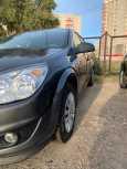 Opel Astra Family, 2011 год, 360 000 руб.
