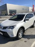 Toyota RAV4, 2013 год, 1 185 000 руб.