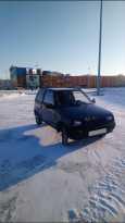 Лада 1111 Ока, 2001 год, 39 999 руб.