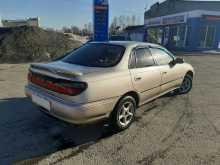 Барнаул Toyota Carina 1994