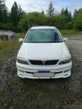 Toyota Vista Ardeo, 1998 год, 350 000 руб.