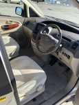 Toyota Estima, 2005 год, 630 000 руб.