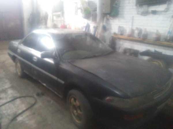 Toyota Corona Exiv, 1993 год, 65 000 руб.
