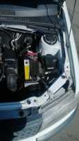 Toyota Probox, 2002 год, 258 000 руб.