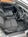 Toyota Allex, 2001 год, 200 000 руб.