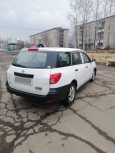Nissan AD, 2011 год, 340 000 руб.