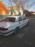 ГАЗ 3110 Волга, 1999 год, 61 000 руб.
