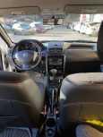 Nissan Terrano, 2016 год, 750 000 руб.