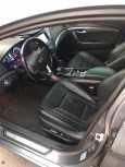 Hyundai i40, 2013 год, 770 000 руб.