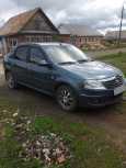 Renault Logan, 2010 год, 299 999 руб.