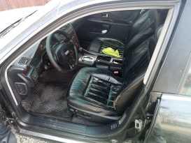 Майкоп Audi A8 1996