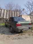 Daewoo Nexia, 1999 год, 65 000 руб.