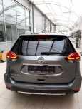 Nissan X-Trail, 2020 год, 2 380 000 руб.