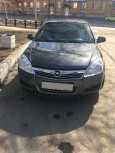 Opel Astra, 2011 год, 387 000 руб.
