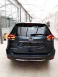 Nissan X-Trail, 2020 год, 2 058 000 руб.