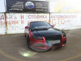 Омск A5 2009