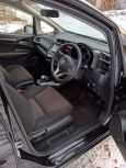 Honda Fit, 2015 год, 685 000 руб.