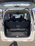 Honda Stepwgn, 2013 год, 1 129 000 руб.