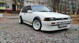 Toyota Corolla FX, 1986 год, 70 000 руб.