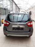 Nissan Terrano, 2020 год, 1 167 000 руб.