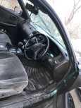 Toyota Mark II, 1995 год, 65 000 руб.