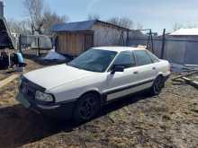 Шадринск 80 1986