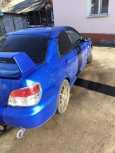 Subaru Impreza, 2005 год, 500 000 руб.