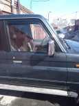 Toyota Land Cruiser Prado, 1993 год, 530 000 руб.