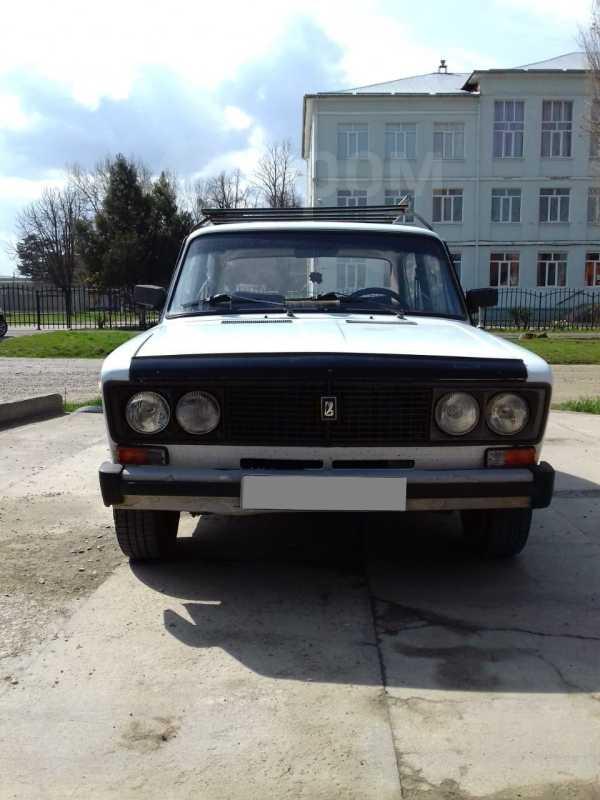 Лада 2106, 1999 год, 48 000 руб.