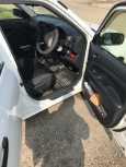 Toyota Probox, 2013 год, 550 000 руб.