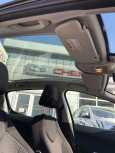 Peugeot 308, 2012 год, 420 000 руб.