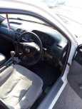 Mazda Familia, 2002 год, 163 000 руб.