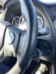 Toyota Auris, 2013 год, 625 000 руб.