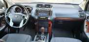 Toyota Land Cruiser Prado, 2014 год, 2 050 100 руб.