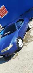 Toyota Sprinter Marino, 1992 год, 155 000 руб.