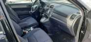 Honda CR-V, 2008 год, 745 000 руб.