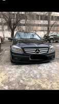 Mercedes-Benz CLC-Class, 2009 год, 400 000 руб.