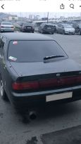 Nissan Laurel, 1996 год, 370 000 руб.