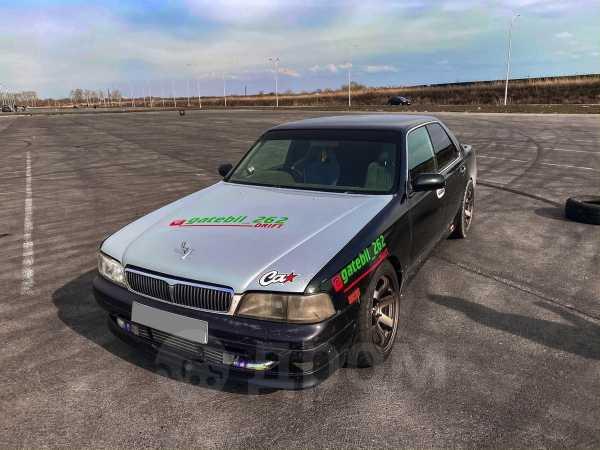 Nissan Laurel, 1996 год, 370 000 руб.