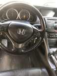 Honda Accord, 2012 год, 850 000 руб.