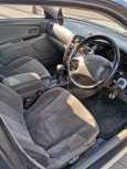 Toyota Chaser, 1996 год, 235 000 руб.