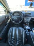 Mitsubishi Galant, 2008 год, 399 000 руб.