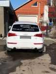 Audi Q5, 2009 год, 795 000 руб.