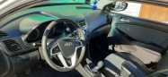 Hyundai Solaris, 2014 год, 446 000 руб.