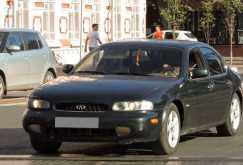 Челябинск J30 1994