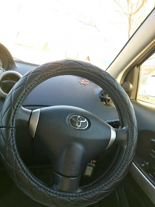 Toyota ist, 2003 год, 295 000 руб.